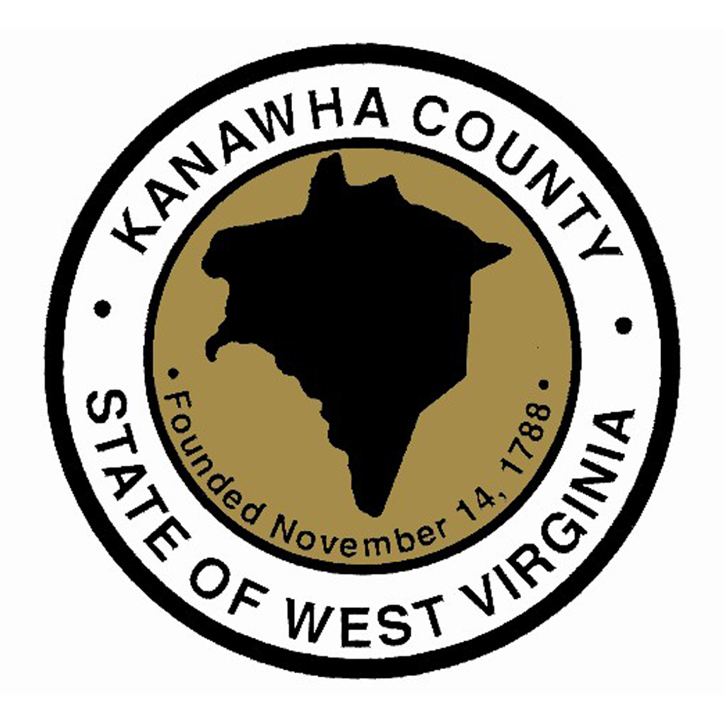 Kanawha Emergency Mobile Application